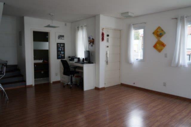 Moinhos de Ventos - Casa 3 Dorm, Moinhos de Vento, Canoas (52871) - Foto 5