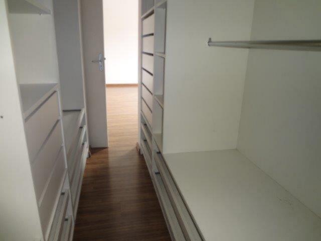 Moinhos de Ventos - Casa 3 Dorm, Moinhos de Vento, Canoas (52871) - Foto 7