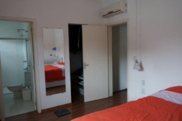 Moinhos de Ventos - Casa 3 Dorm, Moinhos de Vento, Canoas (52871) - Foto 9