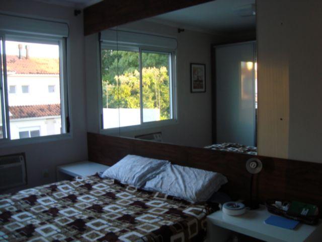 Vivendas do Lago - Casa 2 Dorm, Marechal Rondon, Canoas (52880) - Foto 5