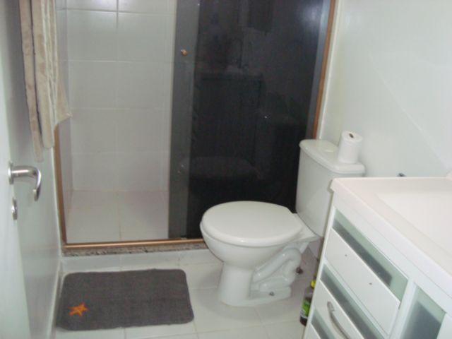 Vivendas do Lago - Casa 2 Dorm, Marechal Rondon, Canoas (52880) - Foto 7