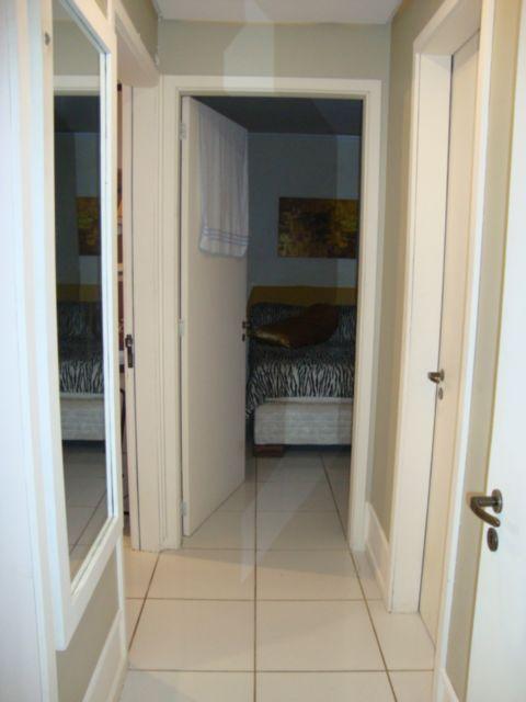 Ducati Imóveis - Apto 3 Dorm, Ipanema (52912) - Foto 5
