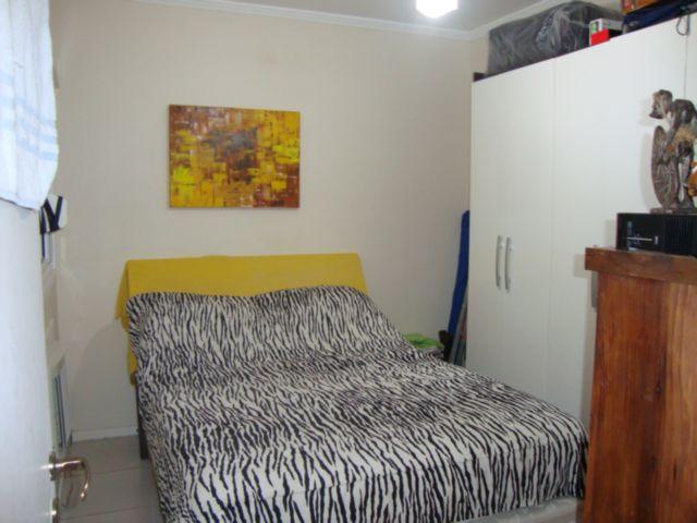 Ducati Imóveis - Apto 3 Dorm, Ipanema (52912) - Foto 6