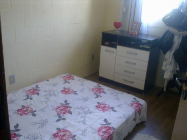 Residencial Pimheiros - Apto 2 Dorm, Lomba do Pinheiro, Porto Alegre - Foto 3