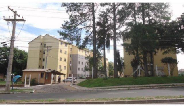 Residencial Pimheiros - Apto 2 Dorm, Lomba do Pinheiro, Porto Alegre - Foto 5
