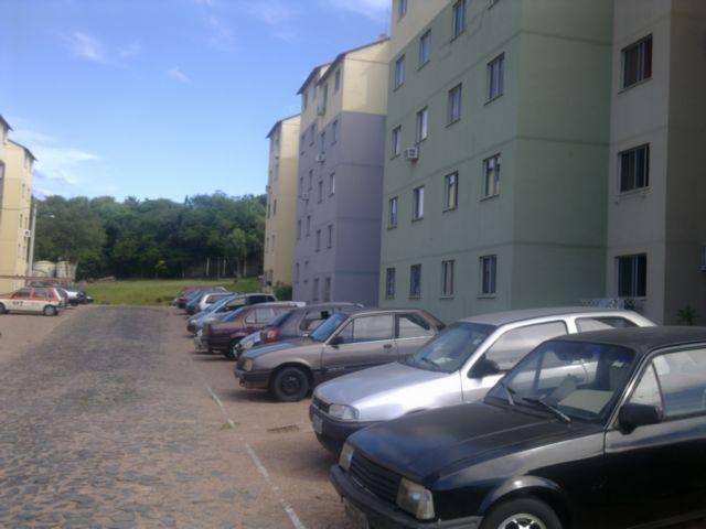 Residencial Pimheiros - Apto 2 Dorm, Lomba do Pinheiro, Porto Alegre - Foto 6