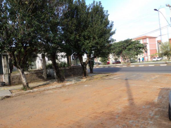Igara - Casa 3 Dorm, Igara, Canoas (52948) - Foto 11