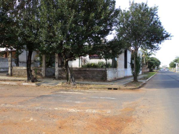 Igara - Casa 3 Dorm, Igara, Canoas (52948) - Foto 12