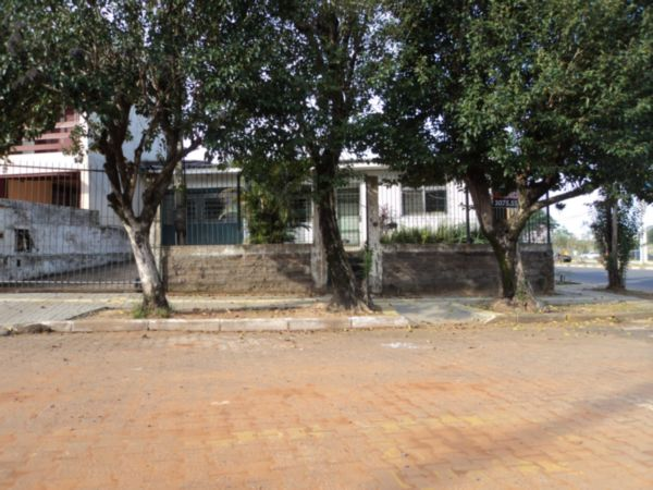 Igara - Casa 3 Dorm, Igara, Canoas (52948) - Foto 2