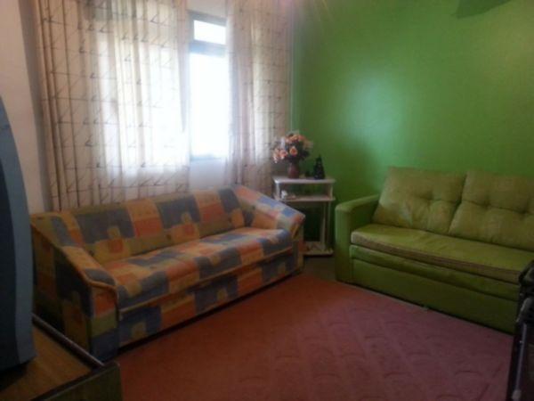 Igara - Casa 3 Dorm, Igara, Canoas (52948) - Foto 3