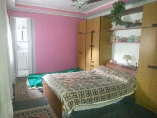Igara - Casa 3 Dorm, Igara, Canoas (52948) - Foto 4