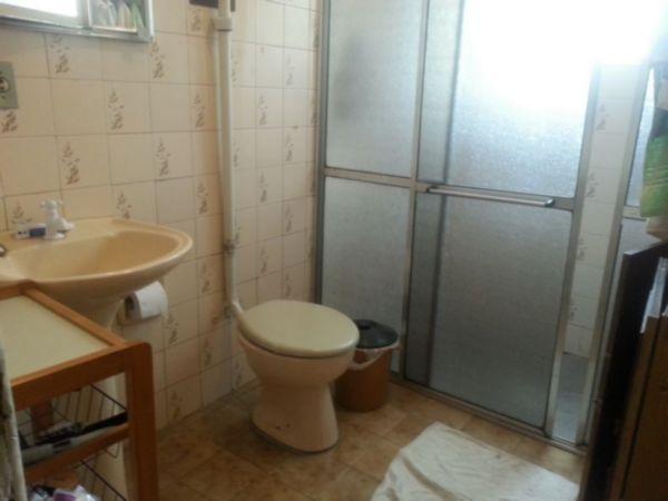 Igara - Casa 3 Dorm, Igara, Canoas (52948) - Foto 6