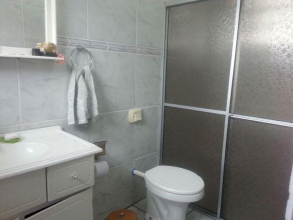 Igara - Casa 3 Dorm, Igara, Canoas (52948) - Foto 7