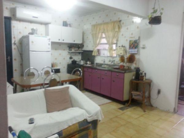 Igara - Casa 3 Dorm, Igara, Canoas (52948) - Foto 9