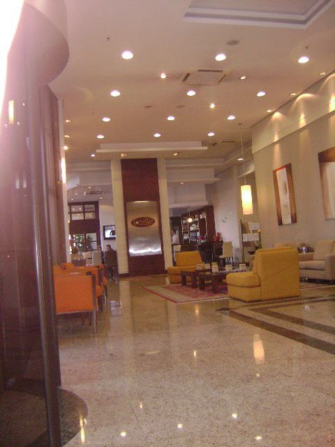Premium Flat $ Office - Apto 1 Dorm, Centro Histórico, Porto Alegre - Foto 2
