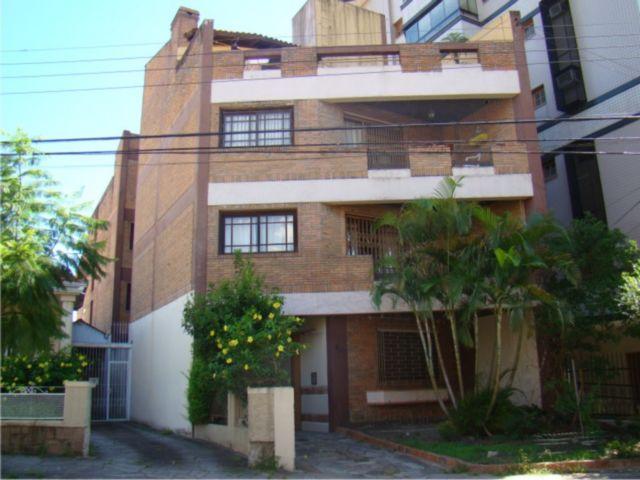 Sala 8 Dorm, São João, Porto Alegre (52999)