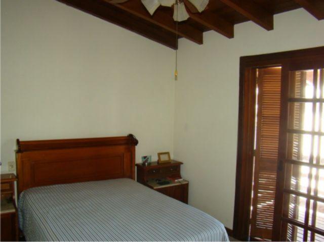 Sala 8 Dorm, São João, Porto Alegre (52999) - Foto 8