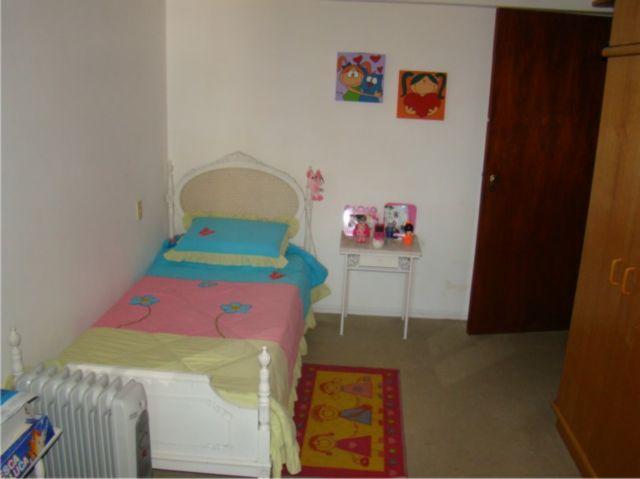 Sala 8 Dorm, São João, Porto Alegre (52999) - Foto 9