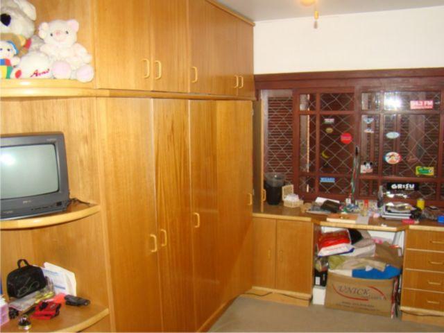 Sala 8 Dorm, São João, Porto Alegre (52999) - Foto 10