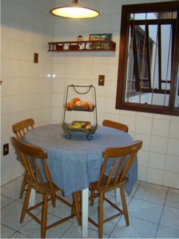 Sala 8 Dorm, São João, Porto Alegre (52999) - Foto 13