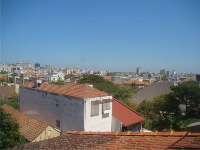 Sala 8 Dorm, São João, Porto Alegre (52999) - Foto 14