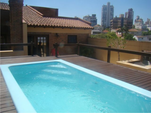 Sala 8 Dorm, São João, Porto Alegre (52999) - Foto 16