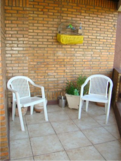 Sala 8 Dorm, São João, Porto Alegre (52999) - Foto 17