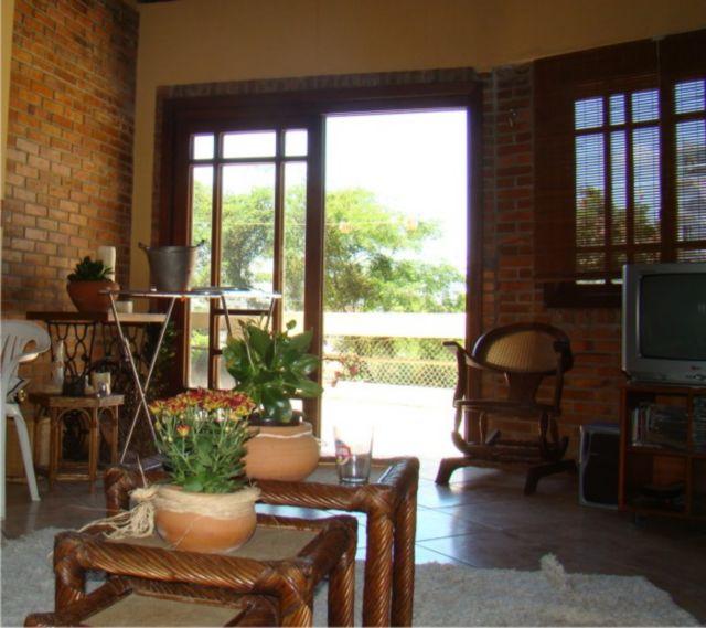 Sala 8 Dorm, São João, Porto Alegre (52999) - Foto 20