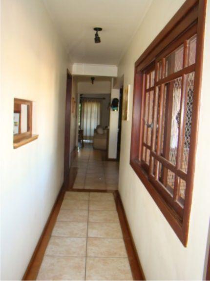 Sala 8 Dorm, São João, Porto Alegre (52999) - Foto 2