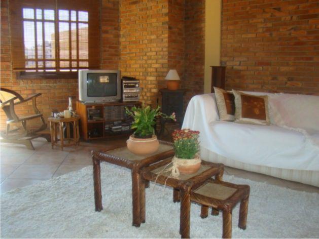 Sala 8 Dorm, São João, Porto Alegre (52999) - Foto 5