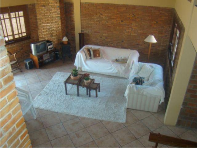 Sala 8 Dorm, São João, Porto Alegre (52999) - Foto 4
