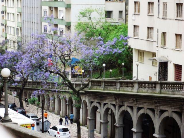 Terreno, Centro, Porto Alegre (84321) - Foto 4