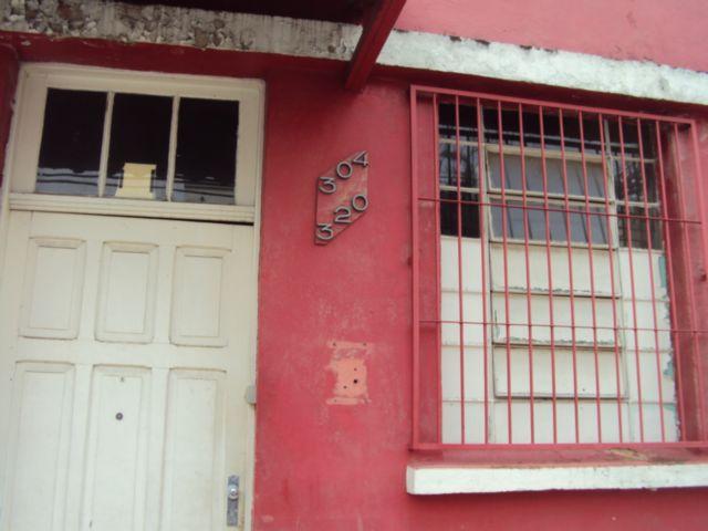 Terreno, Floresta, Porto Alegre (53029) - Foto 2