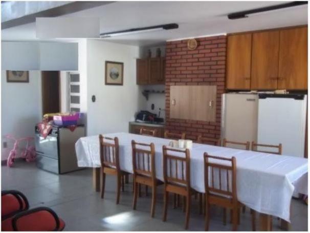 Casa 5 Dorm, Sarandi, Porto Alegre (53050) - Foto 11