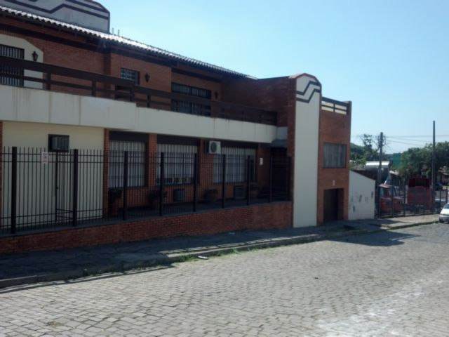 Casa 5 Dorm, Sarandi, Porto Alegre (53050) - Foto 3