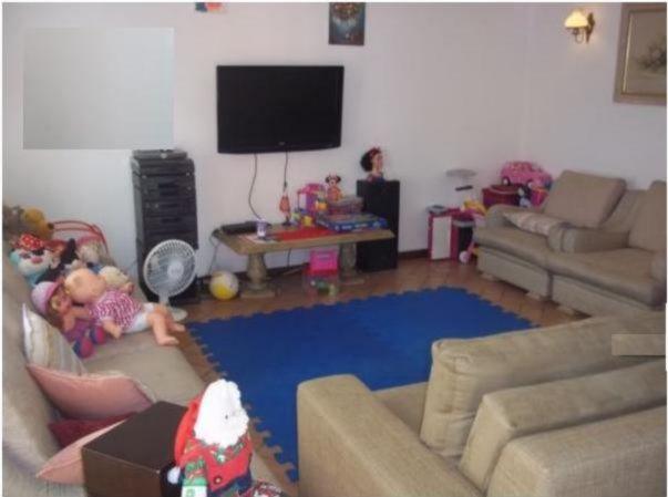 Casa 5 Dorm, Sarandi, Porto Alegre (53050) - Foto 4