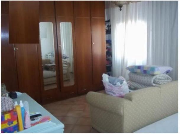 Casa 5 Dorm, Sarandi, Porto Alegre (53050) - Foto 6