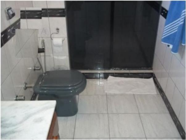 Casa 5 Dorm, Sarandi, Porto Alegre (53050) - Foto 8