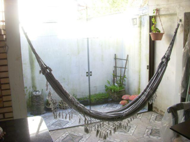Casa 2 Dorm, Rio Branco, Canoas (53056) - Foto 6