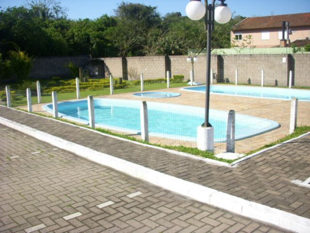 Casa 2 Dorm, Rio Branco, Canoas (53056) - Foto 8