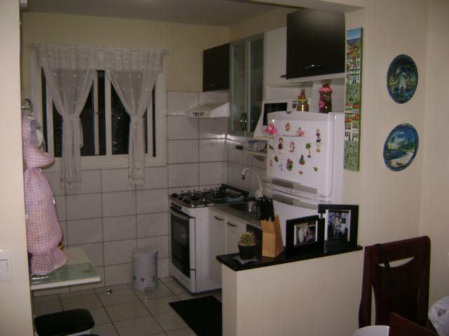Casa 2 Dorm, Rio Branco, Canoas (53056) - Foto 4