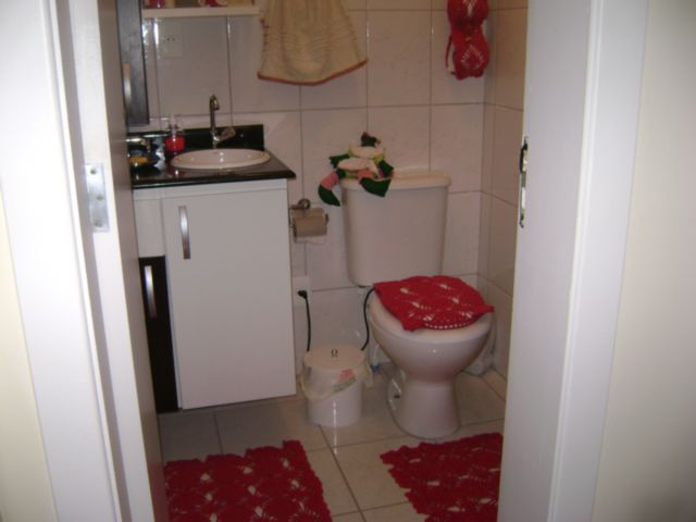 Casa 2 Dorm, Rio Branco, Canoas (53056) - Foto 5
