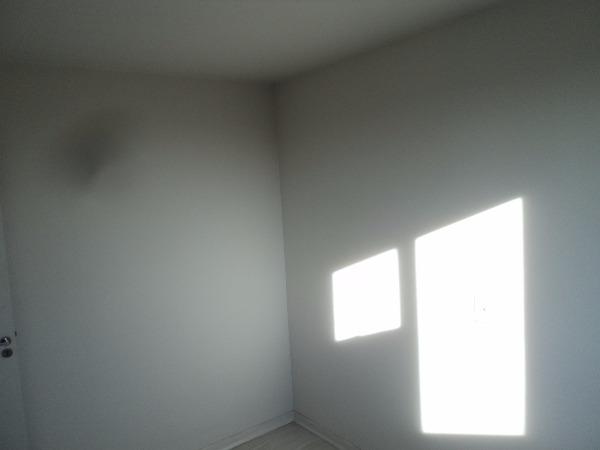 Agora Canoas - Apto 2 Dorm, Igara, Canoas (53174) - Foto 9