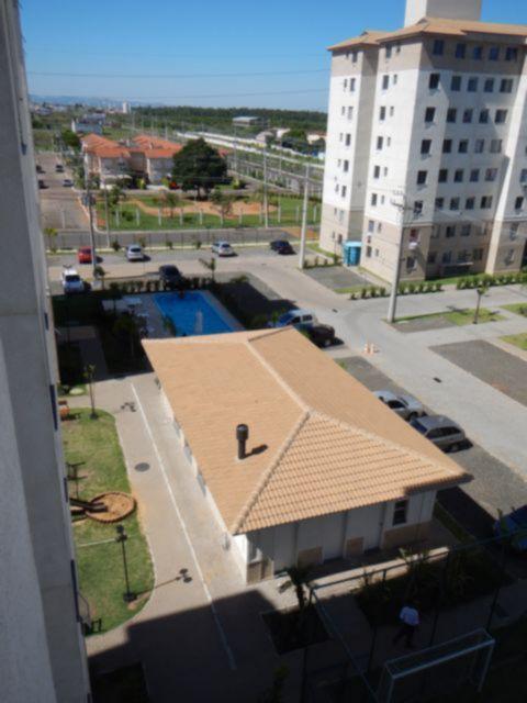 Agora Canoas - Apto 2 Dorm, Igara, Canoas (53174) - Foto 3