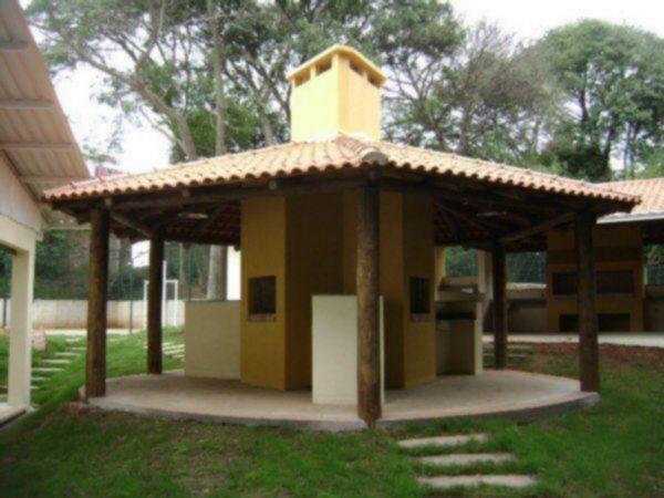 Terra Nova Nature - Apto 3 Dorm, Partenon, Porto Alegre (53179) - Foto 6