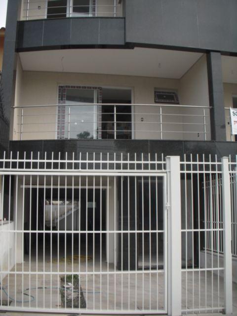 Casa 3 Dorm, Três Figueiras, Porto Alegre (53224)