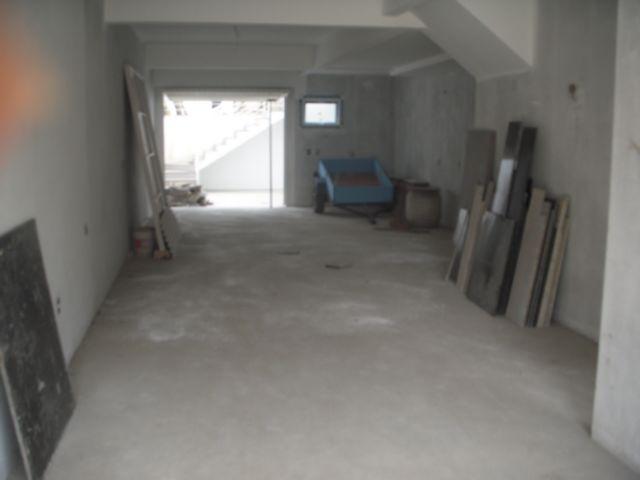 Casa 3 Dorm, Três Figueiras, Porto Alegre (53224) - Foto 11