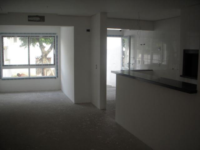 Casa 3 Dorm, Três Figueiras, Porto Alegre (53224) - Foto 3