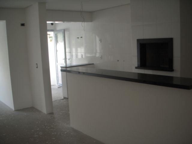 Casa 3 Dorm, Três Figueiras, Porto Alegre (53226) - Foto 8