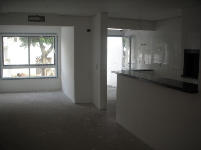 Casa 3 Dorm, Três Figueiras, Porto Alegre (53226) - Foto 3